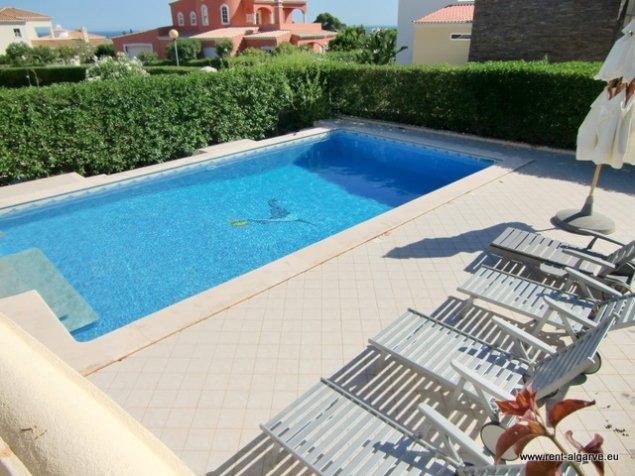 sol-pool