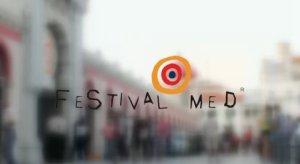med-logo-city