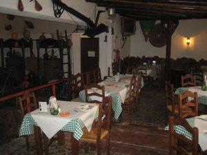 restaurant_05
