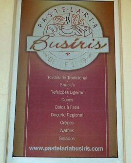 Busiris_1