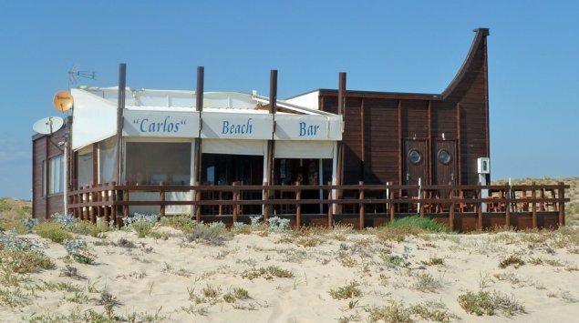 Beach Bar Carlos_9