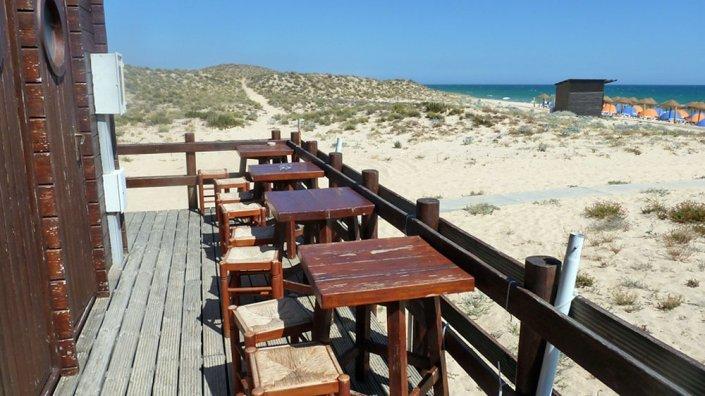 Beach Bar Carlos_6