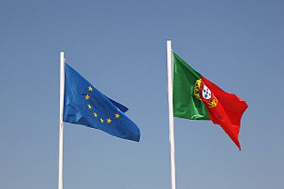 Formalitäten und Dokumente für eine Reise nach Portugal und an die Algarve