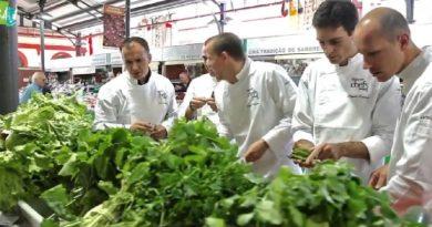 Algarve Chefs Week 5.0
