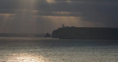 Costa Vintinace