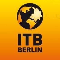 Internationale TourismusBörse