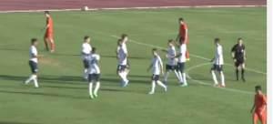 U17 Cup