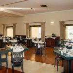 VG_Tavira_Restaurante_7_Baixa