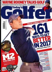 todays-golfer-titel