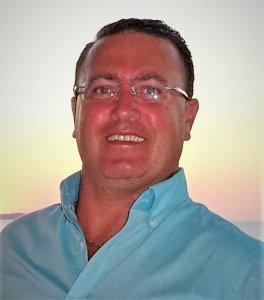 Mourinha Decor Jorge Fernandes