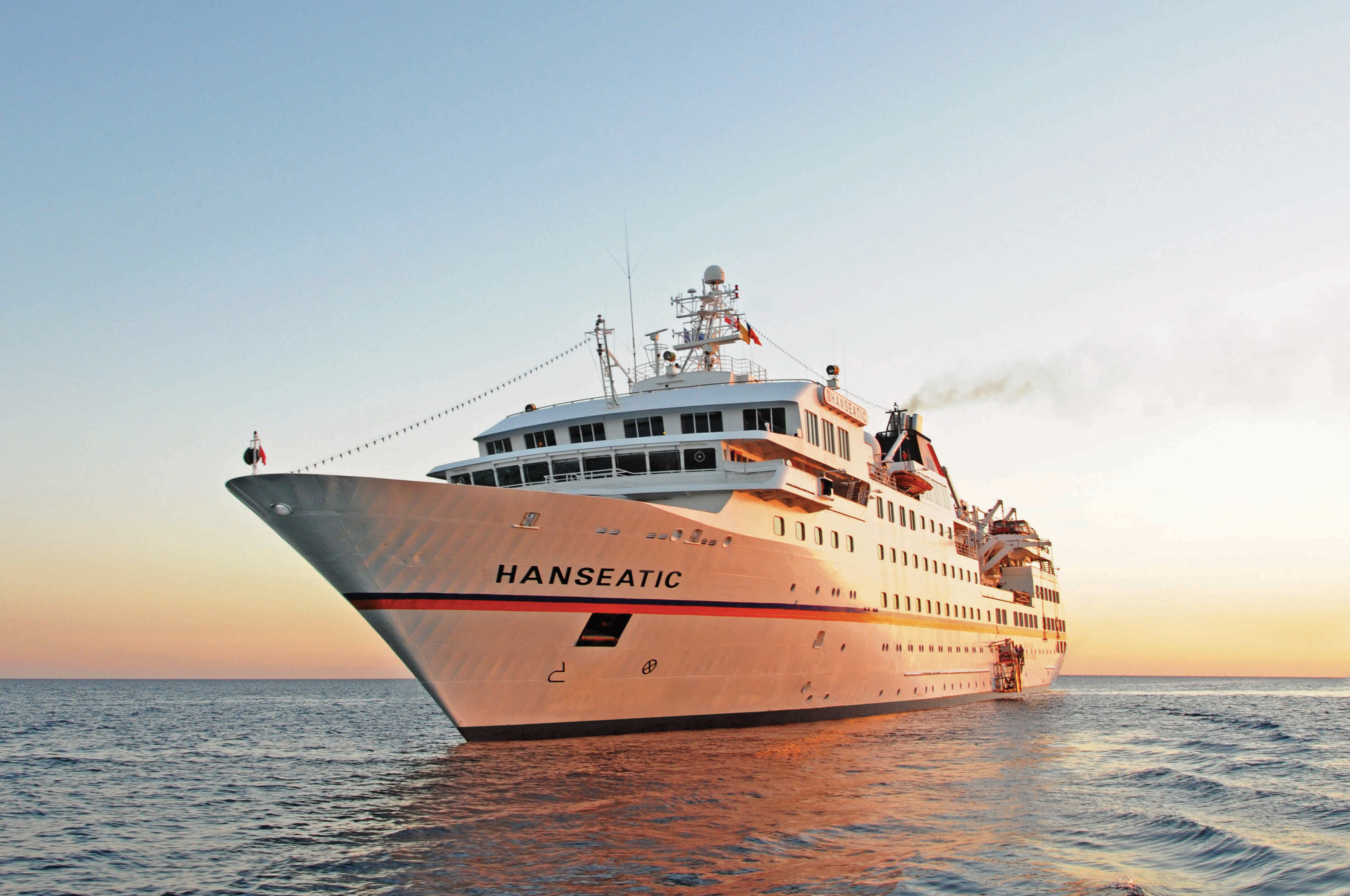 hanseatic-hapag-lloyd