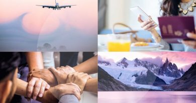 Travel and Tourism Competitiveness Index 2017