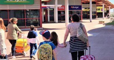 Algarve-Mietwagen für den Urlaub ohne Ärger und Abzocke