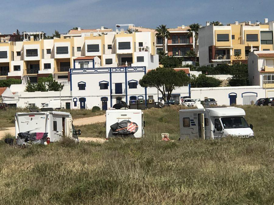 Steigende Hauspreise in Portugal und an der Algarve
