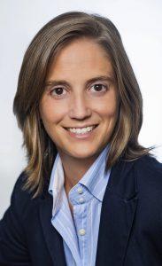 Algarve-News: TAP-Verkaufsleiterin Marta Alves