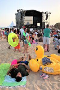 365 Algarve mit Kulturgenuss am Strand