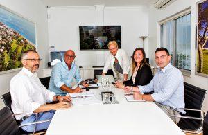 Luxusimmobilien an der Algarve von neuer Agentur vermittelt
