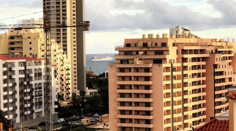 Online-Betrug ist wachsendes Problem im Algarve-Tourismus