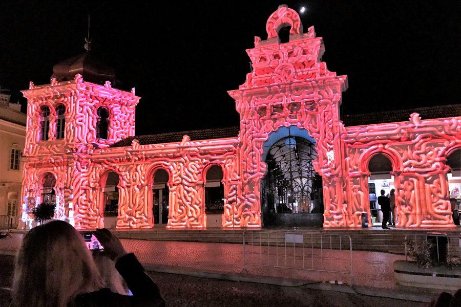 Algarve-News über Loule und seine Pläne für eine Touristensteuer