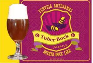Algarve-News über Bier aus der Süßkartoffel