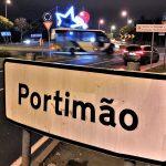 Die 10 besten Insider-Tipps für Aktivitäten in und um Portimão an der Algarve