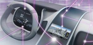 Algarve-News über Bosch und Auto-Multimedia-Anwendungen in Braga