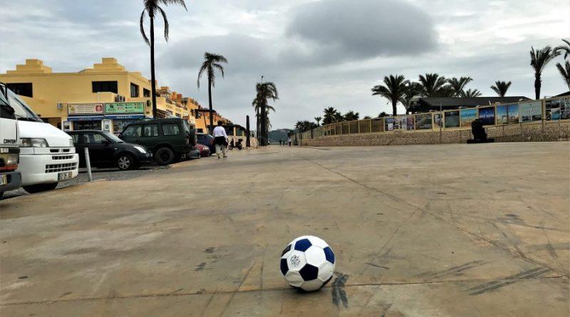 Bundesliga meidet die Algarve bei Wintertrainingslagern 2018