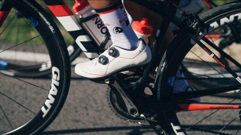 Radrennen an der Algarve: 2018 dürfen auch Amateure streckenweise mitfahren