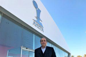 Algarve News über AHETA Kritik an INE Statistik Portugal-Urlaub