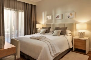 Betrug ist ein Problem für die Hotels in Portugal und an der Algarve