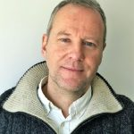Krebs wird erforscht vom Biomediziner Prof. Wolfgang Link von der Universität der Algarve