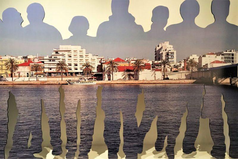 Museum Portimao pflegt enge Beziehungen zur Bevölkerung der Algarve