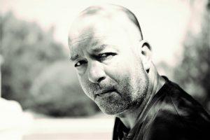 Algarve-Krimis vom Autoren Gil Ribeiro bei Kiepenheuer & Witsch