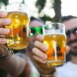 Algarve-Sommer lockt mit vielen Juli-Events