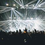 Events von großer Ausstrahlung auf Europa und die Welt benötigt die Algarve