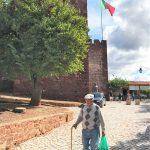 Algarve News über sinkendes Armutsrisiko für Portugiesen