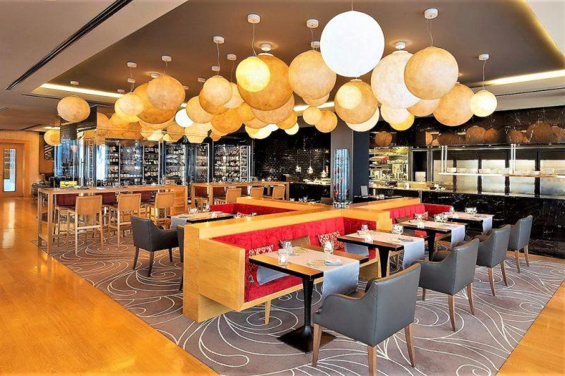 Algarve News zu Michelin-Sternen für Spitzen-Restaurants