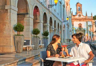 Weinreisen und kulinarische Touren will die Algarve fördern