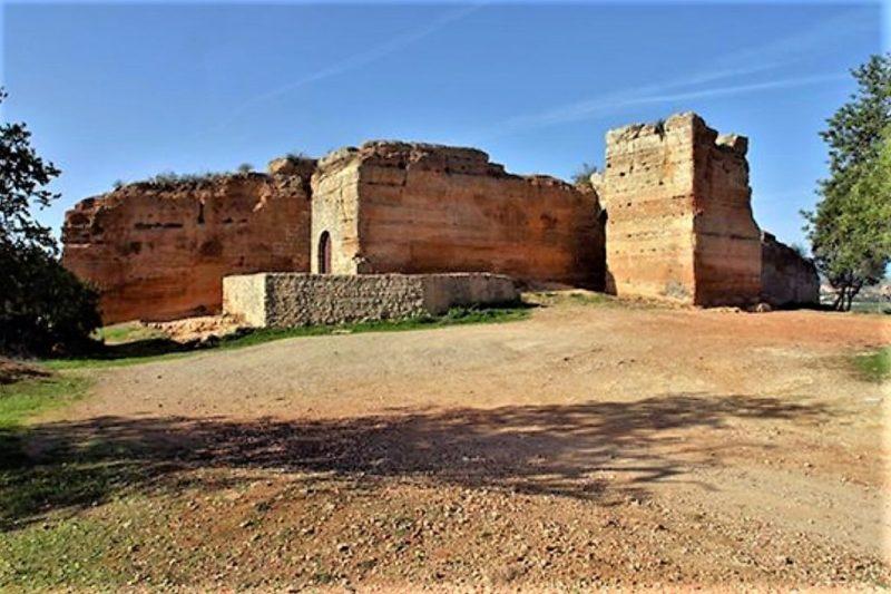 Algarve News über Mittelalterfest in Paderne