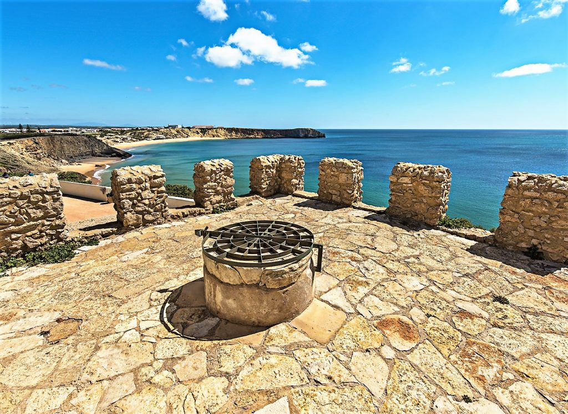 Algarve News zu Kulturdenkmälern an der Algarve
