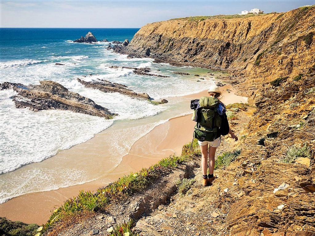 Algarve News zum Tourismus an der Südküste Portugals