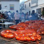 Algarve-Januar: Von Wiener Blut bis Chouriço-Wurst