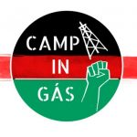 Algarve News zu neuer Kampagne Camp in Gas in Portugal