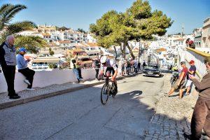 Algarve News zur Radrundfahrt Volta ao Algarve 2019
