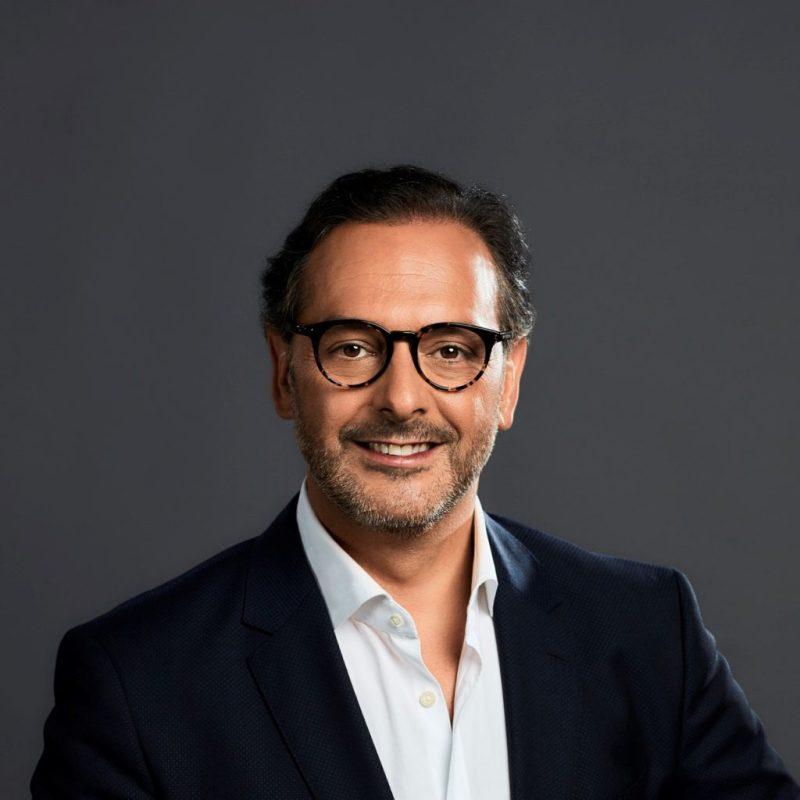 Deutschland-Markt laut Joao Fernandes für die Algarve sehr wichtig