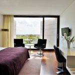"""Algarve-Kurtaxe: Hotels sagen """"Nein, aber...!"""""""