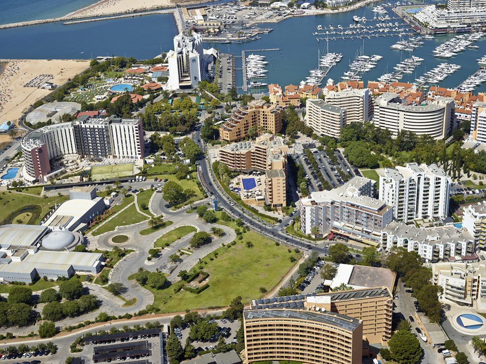 Algarve News zu Segler-Mekka Vilamoura