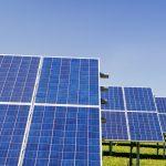 Erneuerbare Energie: Portugal auf Platz 7 der EU