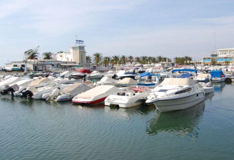 Algarve News über Ausbaggerung des Hafens von Faro