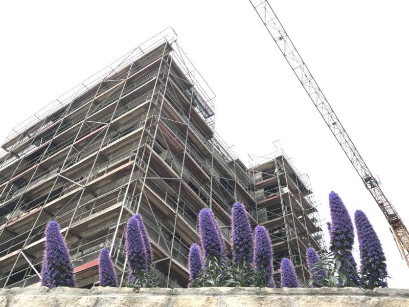 Algarve News zu Hauspreis-Entwicklung in Portugal